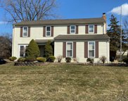 19352 Scenic Harbour Dr, Northville image