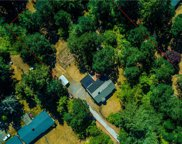 2104 Marvin Rd SE, Lacey image