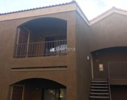 950 SEVEN HILLS Drive, Henderson image