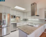 2416 Ptarmigan Unit 2, Walnut Creek image