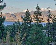 7155 Pine Canyon Rd, Washoe Valley image