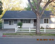 1516 3rd, Red Bluff image