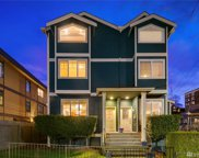 1822 5th Ave N, Seattle image