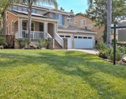 602 Ralston Court, Brentwood image
