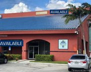 8726 Nw 26th St Unit #14, Doral image