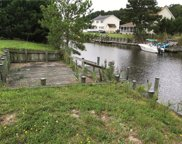 Lot 37 Bayview West Unit 37, Selbyville image