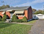 3207 Wilkie Rd, Louisville image