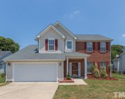 2404 Diquedo Drive, Raleigh image