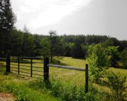 Lot 13 Curtis Road, Tellico Plains image