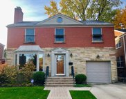 2933 West Gregory Street, Chicago image