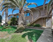 4101 Morrell St, Pacific Beach/Mission Beach image