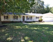 812 Brentwood Way, Simpsonville image