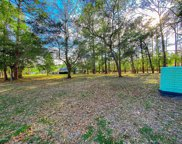 Lot 41 Oyster Pointe Drive, Sunset Beach image