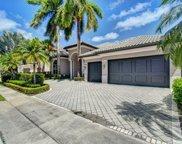 4944 NW 23rd Court, Boca Raton image