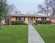 10025 Ridgehaven, Dallas image