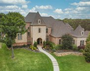 7304 Chanel Court, Colleyville image