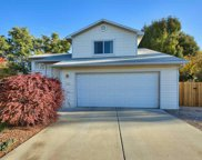 3138 N Drake Court, Grand Junction image