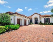 16434 Seneca Way, Naples image