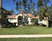 1603 Redwood Grove Terrace, Lake Mary image