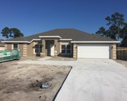 5779 NW Lynn Court, Port Saint Lucie image