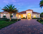 5565 SW Peach Palm Place, Palm City image