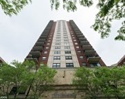 1529 South State Street Unit 12F, Chicago image