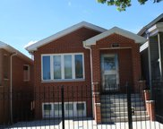 1223 West 32Nd Street, Chicago image