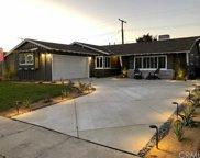 268     Bucknell Road, Costa Mesa image
