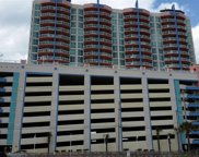 3601 N Ocean Boulevard Unit 1539, North Myrtle Beach image