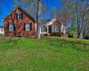 607 Pallas Drive, Boiling Springs image