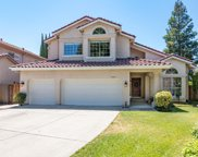 5681 Blackhawk Ct, San Jose image