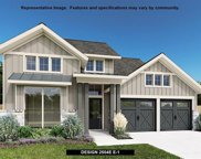 7804 Donnelley Dr, Austin image