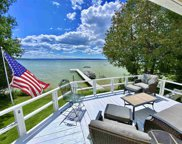 449 Sturgeon Bay Road, Indian River image