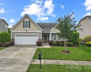 14906 Brotherly  Lane Unit #101, Charlotte image