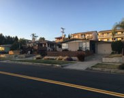 314 Clementine St, Oceanside image