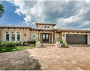 360 Palm Island Se, Clearwater Beach image