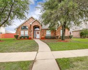 1509 Spring Hollow Lane, Garland image