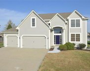 914 Coyote Drive, Raymore image