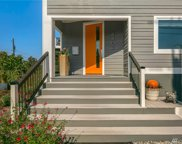 4402 SW Hinds St, Seattle image