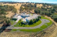 2070 West Green Springs Rd, El Dorado Hills image