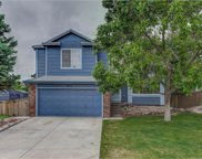 10253 Woodrose Court, Highlands Ranch image