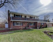 1740 Zinnia Court, Golden image