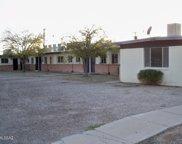 2802 S 7th, Tucson image