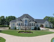 2723 Cahaba Valley Road, Indian Springs Village image