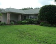 5930 Willow Creek Court, New Port Richey image