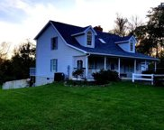 24 CHESLEY DRIVE, Falling Waters image