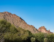 5704 N Wilkinson Road, Paradise Valley image