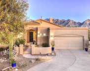 1219 W Acanthus, Oro Valley image