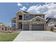 18672 W 87th Ave, Arvada image