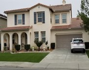 29178 Jamesonite Cir, Menifee image